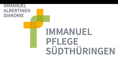 Immanuel Pflege Südthüringen