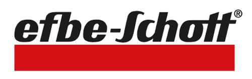 Efbe Elektrogeräte GmbH