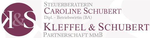 Caroline Schubert