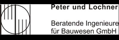 Ingenieurbüro Peter und Lochner GmbH