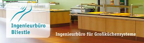 Ingenieurbüro Bliestle