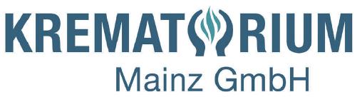 Krematorium Mainz GmbH