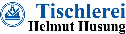 Helmut Husung