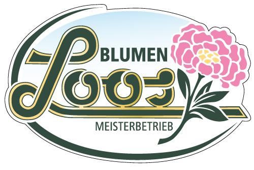 Loos - Blumen