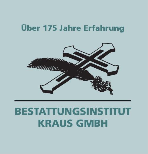 Bestattungsinstitut Kraus GmbH