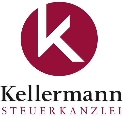 Steuerkanzlei Kellermann