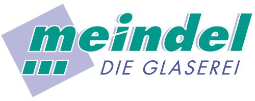 Meindel - Die Glaserei