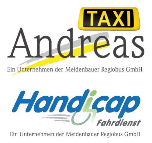 Meidenbauer Regiobus GmbH