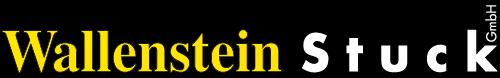 Wallenstein Stuck GmbH