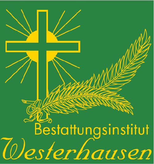 Bestattungsinstitut Westerhausen