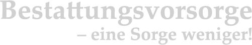 Bestattungsinstitut Schwenger