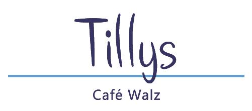 Tillys Cafe Walz