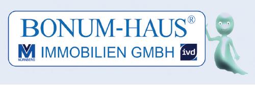 Bonum-Haus-Immobilien GmbH