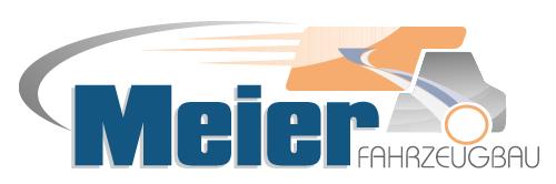 Fahrzeugbau Meier GmbH