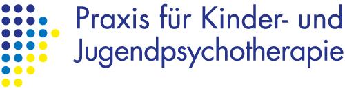 Praxis für Kinder- und Jugendpsychotherapie