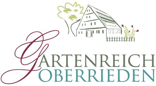 Gartenreich Oberrieden