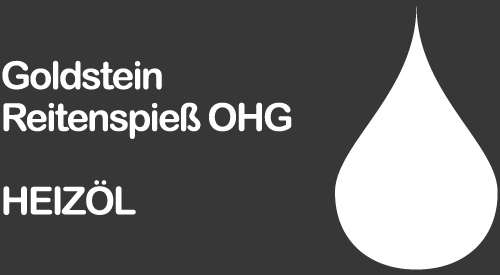 Goldstein Reitenspieß OHG