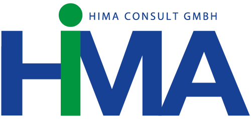 HIMA Consult GmbH