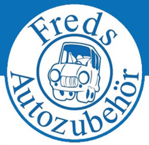 Freds Autozubehör GmbH