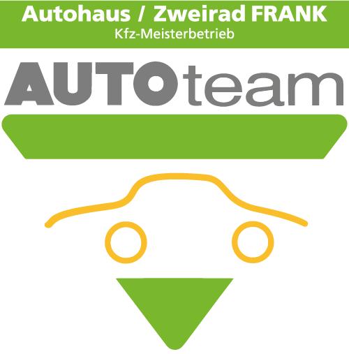 Autohaus / Zweirad Frank