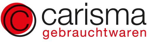 Carisma Nbg. Land Gebrauchtwarenmarkt Altdorf