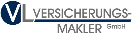 VL Versicherungsmakler GmbH