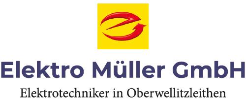 Elektro Müller GmbH