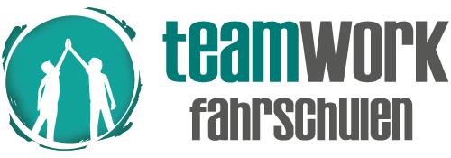 Teamwork Fahrschulen