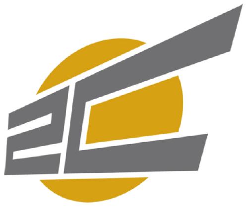 2C Messe Gestaltung GmbH