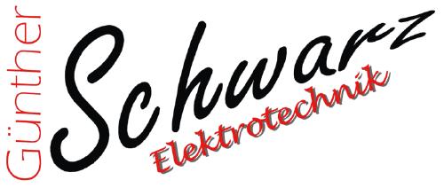 Elektrotechnik Schwarz