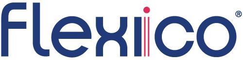 Flexico Verpackungen GmbH