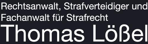Thomas Lößel