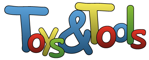 Toys & Tools