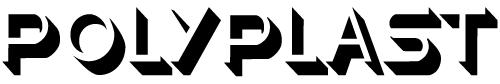 Polyplast Sander GmbH