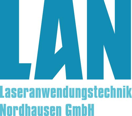 LAN Laseranwendungstechnik