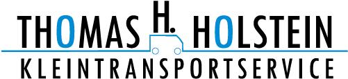 Kleintransportservice