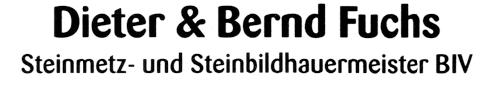Dieter & Bernd Fuchs