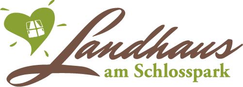 Lanhaus am Schlosspark