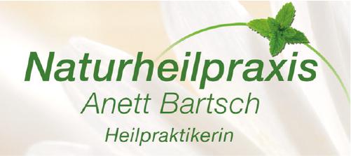 Naturheilpraxis Anett Bartsch