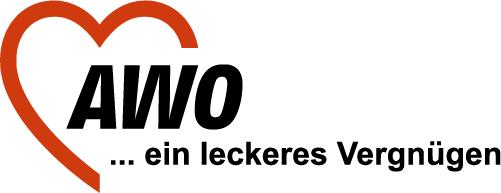 AWO Kreisverb. Nordhausen e.V.