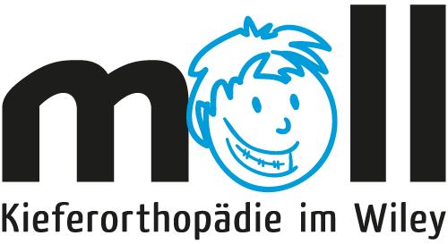 Dr.med.dent. Karlheinz Moll