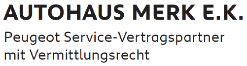 Autohaus Merk e. K.