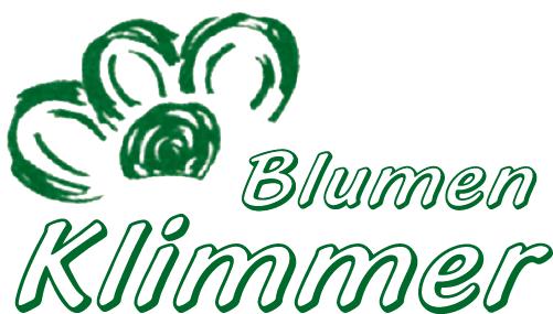 C. Klimmer