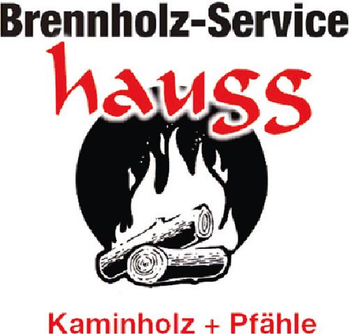 Brennholzservice Illertal GmbH