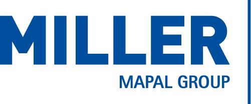 Miller GmbH & Co. KG