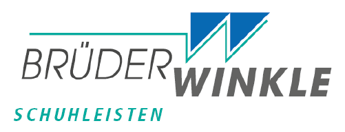 Brüder Winkle GmbH & Co. KG