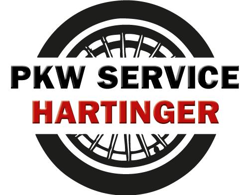 PKW-Service Hartinger