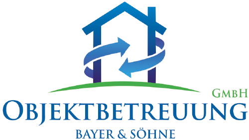 Bayer & Söhne