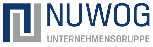 Nuwog Wohnungsgesellschaft