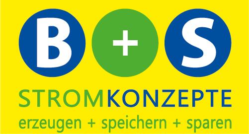 B + S GmbH